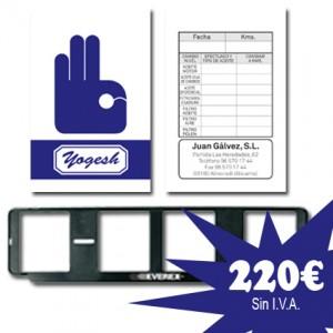 http://diabel.es/img/p/298-232-thickbox.jpg